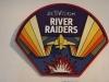 river-raiders