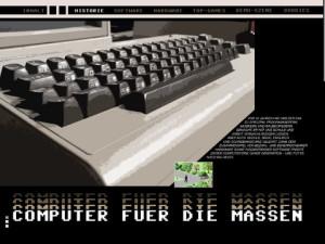 mzl.wfywtbks.480x480-75