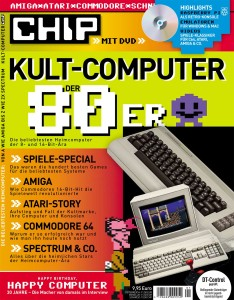 titel_chip_kultcomputer