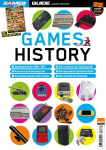 Cover_BZ_Games-History_008_inklRuecken_preview_1140988_r822