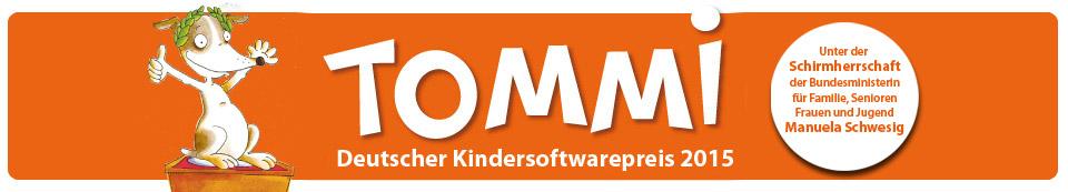 tommi-header-2015-4